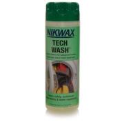 Nikwax Unisex Tech Wash