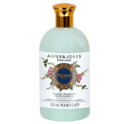 Asper & Jones Peony Moisturising Bath Essence 500ml