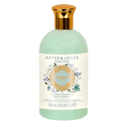 Asper & Jones Jasmine Moisturising Bath Essence 500ml
