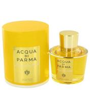 Acqua Di Parma Magnolia Nobile by Acqua Di Parma Eau De Parfum Spray 100ml for Women