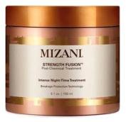 Mizani Strength Fusion Post-Chemical Treatment Intense Night-Time Treatment 150ml