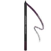 SEPHORA COLLECTION Long Lasting Kohl Pencil 05 Mystic Purple 0ml