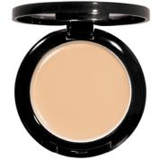 Eye Shadow Magnet Cream Eye Lid Smudgeproof Non Crease Base Primer .300ml