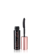BENEFIT COSMETICS Roller Lash Mini Created by 287s