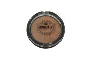 Giselle Cosmetics_BAKED BRONZING POWDER
