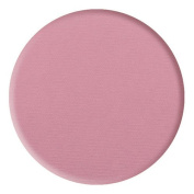 Advanced Mineral Makeup Blush with Compact, Pink Candy, 4.5 Gramme