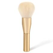 DIDADI Professional Makeup Cosmetic Brushes Powder Foundation Blush Brush Beauty Tool