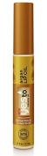 Yesto Argan Lip Oil Brighten & Condition 350ml