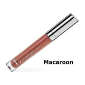 LimeLight by Alcone Enduring Lip Colour - Macaroon
