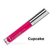 LimeLight by Alcone Enduring Lip Colour - Cupcake