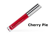 LimeLight by Alcone Enduring Lip Colour - Cherry Pie