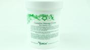 Jasmine Cucumber Massage Cream
