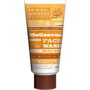 Japan Gateway Mellsavon Herbal Green Face Wash Cleansing Foam 130g