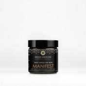 Manifest Face Cream For Men