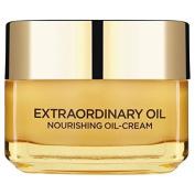 L'Oreal Paris Age Perfect Oil Cream Day 50ml