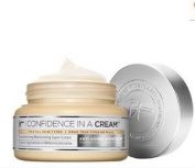 Confidence in a Cream fl.oz/ 60ml