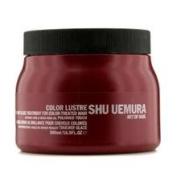 Shu Uemura Colour Lustre Brilliant Glaze Treatment (for Colour-Treated Hair) 500ml/16.9oz