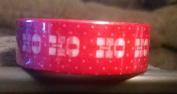 Ho Ho Ho Christmas Washi Tape