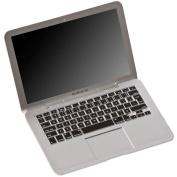 MacBook Compact Cosmetic Mirror