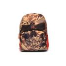 MOJO Camo Skull Back Pack