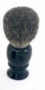 Henry Cavendish Gentleman's 100% Pure Badger Shaving Brush