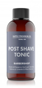 SUPPLY Post Shave Tonic
