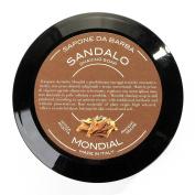 Mondial Luxury Shaving Soap in Shaving Bowl - 2 Scents (SCENT