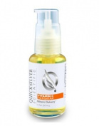 Quicksilver Scientific Liposomal Vitamin C/R-Lipoic
