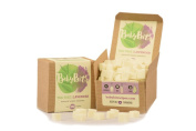 Baby Bits Wipes Solution - Makes 1,000 Natural Wipes • Made in the USA!