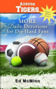Daily Devotions for Die-Hard Fans