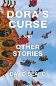 Dora's Curse and Other Stories