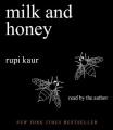 Milk and Honey [Audio]