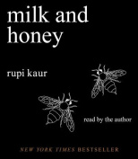 Milk and Honey [Audio]