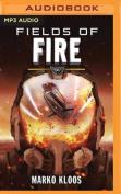 Fields of Fire (Frontlines) [Audio]