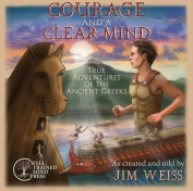 Courage and a Clear Mind [Audio]