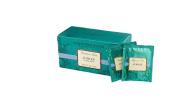 FORTNUM & MASON - Jubilee Blend - 3 x 25 tea bags