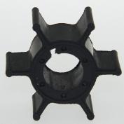 Water Pump Impeller for YAMAHA (6/8HP) 662-44352-01 18-3063 500321 9-45608