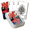 Spider-Man - Playing Cards