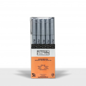 Autoquill Fineliner (10 Pack)