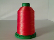 Isacord Embroidery Thread 1000M 40W POLY 1300