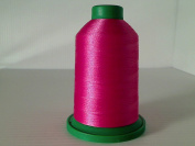Isacord Embroidery Thread 1000M 40W POLY 2520