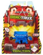 Dinotrux Diecast Tonton