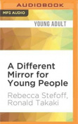A Different Mirror for Young People [Audio]