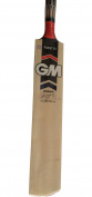 GM Kashmir Willow Cricket Bat, Full Size Short Handle - All Models & Grades