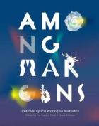 Among Margins