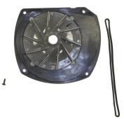 Sanitaire Vacuum Motor 7.0 Amp OEM # 15942-1 by Sanitaire