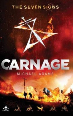 Seven Signs #2: Carnage