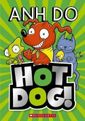 Hotdog: 1