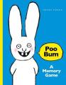Poo Bum Memory