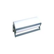 Bulman Products A501-18 Under Counter Paper Dispenser / Cutter